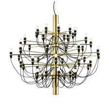 Replica Flos 2097 Chandelier