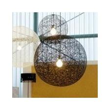 Replica Random Suspension Lamp