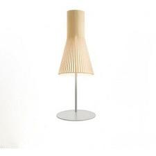 Secto Replica Table Lamp