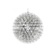 Replica Moooi Raimond Suspension Light