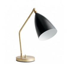 Grasshopper Replica Table Lamp