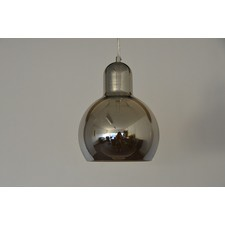 Mega Bulb Pendant Light Replica