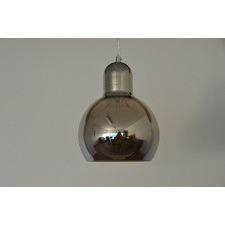 Mega Bulb Replica Pendant Light