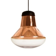 Blow Light Copper Replica