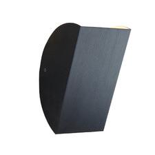 Cora Replica Aluminium Wall Sconce
