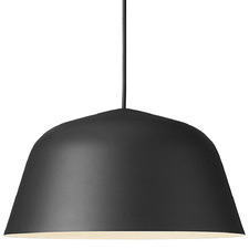 Muuto Ambit Replica Pendant Light