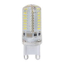 5W Warm White G9 LED Bulb