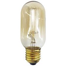 40W Reem Filament E27 Bulb