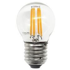 4W G45 Filament LED E27 Bulb