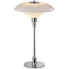 Louis Poulsen Replica Table Lamp