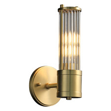 Griffin Single Wall Sconce