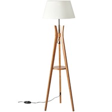Floor Lamps Temple Amp Webster