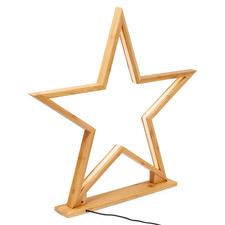 Monica Star LED Table Lamp