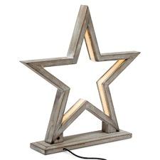 Tayler Star LED Table Lamp