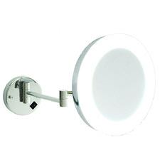 Ablaze Magnifying LED Make-Up Mirror