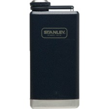 Stanley 236ml Adventure Hip Flask