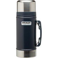 Stanley 709ml Classic Vacuum Food Jar