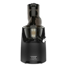 EVO820 Evolution Cold Press Juicer