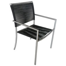 Midwest Stackable Chair
