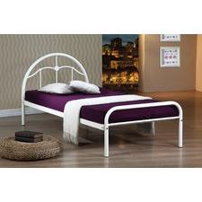 Bower Bed Frame
