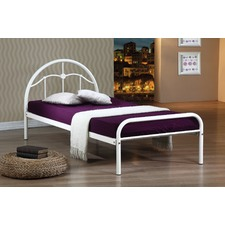 Sheffield Bed Frame