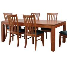 Medford 180cm Dining Table