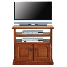 Xavier TV Unit