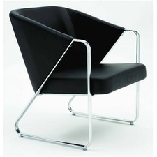 Casual Reception Chair