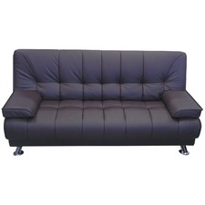 Robyn 3 Seater Sofa Bed