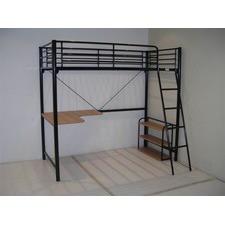 Melbourne Cabin Bed