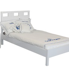 Cromwell Bed Frame
