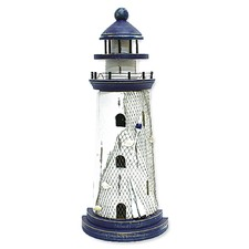 Lighthouse Keycase Marien Accessories