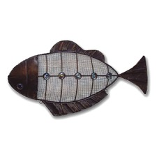 Fish Home Decoratives