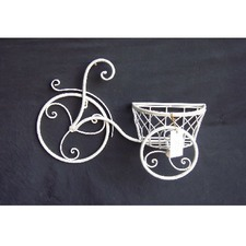 Wall Bike Home Decoratives