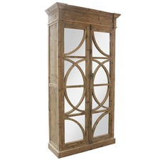 Global Armoire