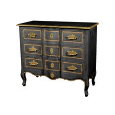 Fifi Chest of Drawers