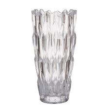 Amanda Glass Vase