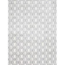 Mehat Matisse Modern Rug