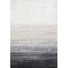 Ahaneith Matisse Modern Rug