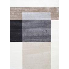 Sheshi Matisse Modern Rug