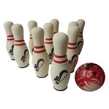 Bowling Set in Bag