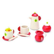 Tea Break Set