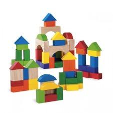 75 Pieces Blocks