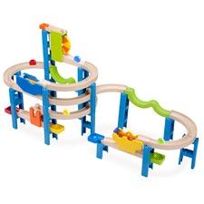 Spiral Coastal Track