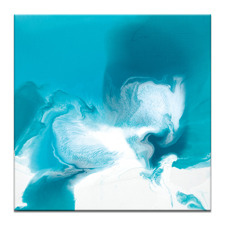 Flow 11 Wall Art