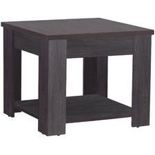 Tony Side Table
