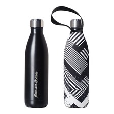 750ml Future Bottle & Circuit Carry Cover