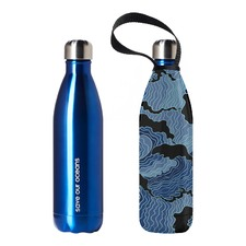 750ml Future Bottle & Tsumi Carry Cover
