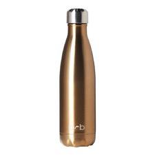 500ml Gold Future Bottle