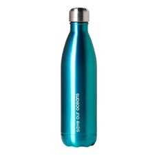 500ml Mint Future Bottle